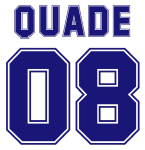 Quade 08