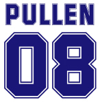 Pullen 08
