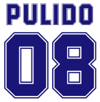 Pulido 08