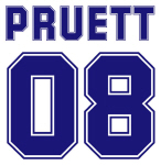 Pruett 08