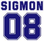 Sigmon 08