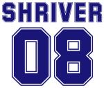 Shriver 08