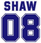 Shaw 08