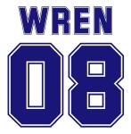 WREN 08