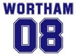 WORTHAM 08