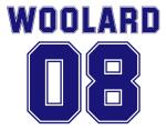 WOOLARD 08