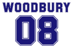 WOODBURY 08