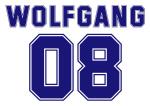 WOLFGANG 08