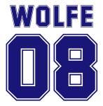 WOLFE 08