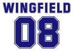 WINGFIELD 08