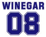 WINEGAR 08