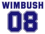 WIMBUSH 08