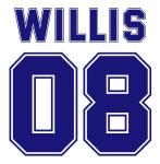 WILLIS 08