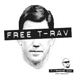 Free T-Rav