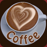 Coffee Shirts for Coffee Lovers
