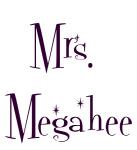 Mrs.  Megahee