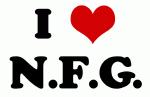 I Love N.F.G.