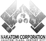 Nakatomi Corporation