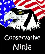 Conservative Ninja