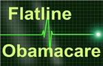 Anti Obama Anti Obamacare