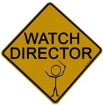 Directors, Conductors, and Music Teachers