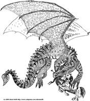 Dragon: The Pivotal Moment