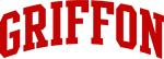 GRIFFON (red)