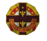 212th Combat Support Hospital - Skilled and Resolu