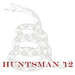 Huntsman '12