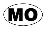 MO (Missouri)