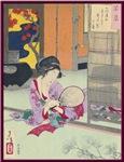 Japanese Art 5