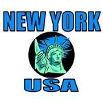 New York SOL