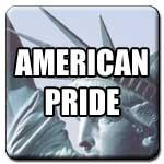The American Pride Store