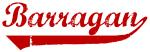 Barragan (red vintage)