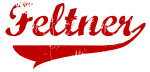 Feltner (red vintage)