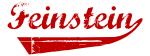 Feinstein (red vintage)