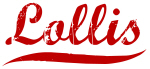 Lollis (red vintage)