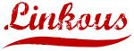 Linkous (red vintage)
