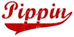 Pippin (red vintage)
