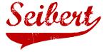 Seibert (red vintage)