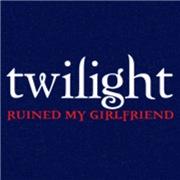 Twilight Ruined My Girlfriend