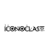 Iconoclast #10