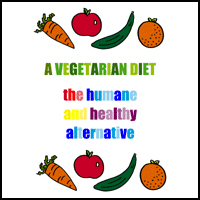 THE HUMANE AND HEALTHY ALTERNATIVE