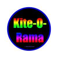 KITE-O-RAMA T-SHIRTS & GIFTS