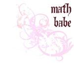 Math Babe
