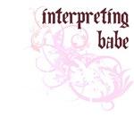 Interpreting Babe