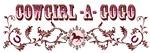 Cowgirl -A- GoGo