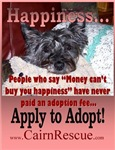 Adoption Fee