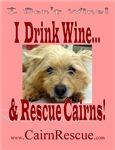 I Don't Wine!