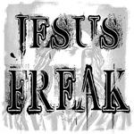 Jesus Freak 2